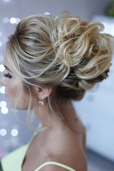 Fantastic Medium Lenth Hair Updos pic 2