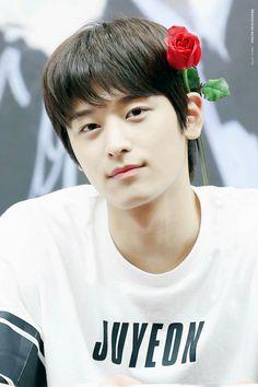 Lee Sang, Seventeen, Boy Groups, Dancer, Singing, The Incredibles, Kpop, Boys, Baby Boys