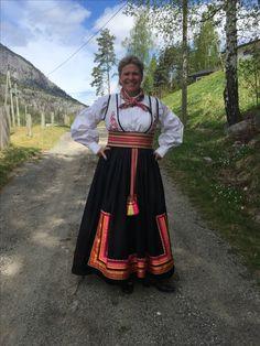 Norway, Two Piece Skirt Set, Victorian, Costumes, Skirts, Dresses, Fashion, Vestidos, Moda