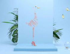 Ознакомьтесь с этим проектом @Behance: «Hermès Métamorphose» https://www.behance.net/gallery/15696813/Hermes-Mtamorphose