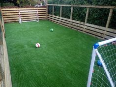 Artificial Turf Scotland offer supply and installation of high quality fake grass at unbeatable prices all throughout Scotland. Backyard Sports, Backyard Play, Backyard For Kids, Backyard Projects, Backyard Ideas, Artificial Grass Garden, Artificial Turf, Fake Grass, Astro Turf Garden