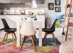 Cool Wohnidee Kitchen Style Produkttester gesucht H ffner