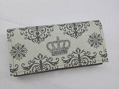 Si.Ma / Peňaženka na 12 kariet Bags, Fashion, Handbags, Moda, Totes, Fasion, Lv Bags, Taschen, Bag