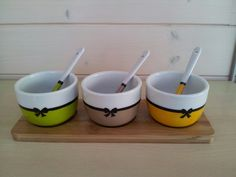 Mug Art, Bowls, Decoration Design, Dinner Sets, Pottery Painting, Sculpture, Mugs, Tableware, Glass