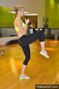 Kettle Ball Exercises, Single Legs Snap, Kettlebell Workout, Kb Single Legs, Snap Kicks, Furniture Refinishing, Kettlebell Exercise, Kettlebell Kickboxing, ...