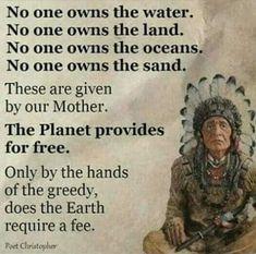 Native American Prayers, Native American Spirituality, Native American Wisdom, Native American History, Native American Indians, Native Americans, American Symbols, Native Indian, Native American Cherokee