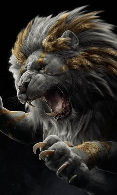 Tagged with wallpapers, lion; Gorilla Wallpaper, Lion Wallpaper Iphone, Lion Live Wallpaper, Wild Animal Wallpaper, Galaxy Wallpaper, Gold Tiger Wallpaper, Kitten Wallpaper, Grey Wallpaper, Wallpaper Wallpapers