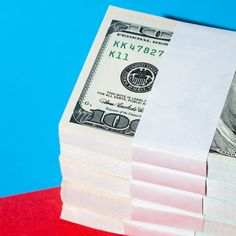 100 Easy Ways to Save Money Now