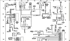 kc 3300 wiring diagram gmc truck wiring diagrams on gm wiring harness diagram 88 ... kc light wiring diagram