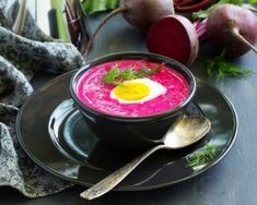 Salty Foods, Punch Bowls, Ramen, Health Fitness, Lunch, Breakfast, Ethnic Recipes, Html, Comme