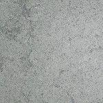 Limestone - Facings of America - Me Cascoigne Blue Limestone