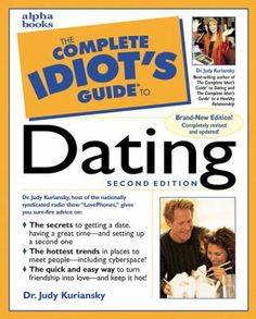 Step by step instructions on how to get a date, dating etiquette and more liveoutnj.com