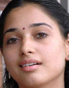 Indian Actress Pics, South Indian Actress Hot, Indian Bollywood Actress, Beautiful Bollywood Actress, Most Beautiful Indian Actress, Beautiful Actresses, Cute Beauty, Beauty Full Girl, Beauty Women