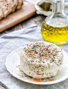 Wybrałam się na kurs robienia serów – relacja specjalnie dla Ciebie!:) – Klaudyna Hebda Blog Camembert Cheese, Dairy, Ser Kozi, Sweet, Blog, Yogurt, Cheese, Thermomix, Candy