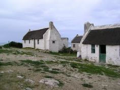 Panoramio - Photo of Kassiesbaai Cabins And Cottages, Beach Cottages, Fishermans Cottage, Cape Dutch, African House, Best Barns, Dutch House, Small Places, Country Farm