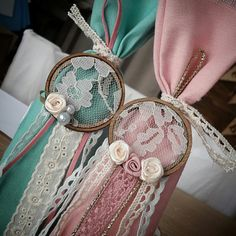 Dream catcher... e-ftiaksto.com