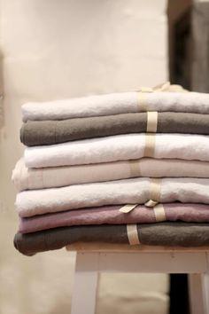 Linens: