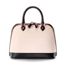 Elegantní kabelky - Dámské kabelky a peněženky   Luxusní dámské kabelky  Hepburn a8f30d26323