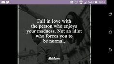#relationshipgoals #love #life #happiness