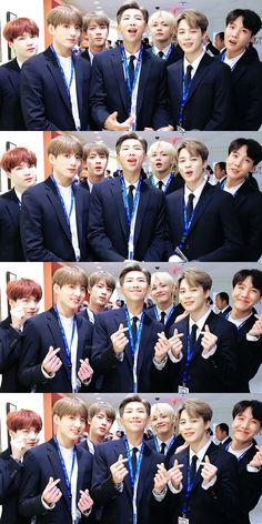 BTS'speech at the United Nation General Assembly 2030 Jimin, Bts Bangtan Boy, Bts Boys, Steve Aoki, Namjoon, The Scene, About Bts, Bulletproof Boy Scouts, Bts Lockscreen
