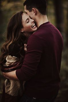Adventurous engagement photos - Klondike Park - St. Louis wedding photography - The Rowlands Photography and Filmmaking - intimate - moody - romantic
