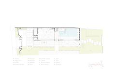 Galeria de Casa A+C / Studio Colnaghi Arquitetura - 36