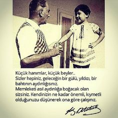TRENDUS.COM @TRENDUS.COM.COM Instagram photos | Websta Turkish People, Turkish Army, The Turk, Fathers Love, English Study, Great Leaders, World Peace, Story Highlights, Historical Pictures