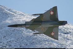 This Forum should be used to discuss modern military aviation affairs relating to any country or aviation industry. Aviation Forum, Aviation Industry, Luftwaffe, Air Fighter, Fighter Jets, Fun Fly, Swiss Air, Old Planes, Aircraft Pictures