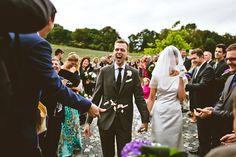 Wedding in Pannonhalma # Engagement Photography, Wedding Photography, Hungary, Bride Groom, Weddings, Creative, Flowers, Wedding Shot, Mariage