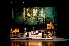 bastille opera faust