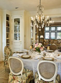 Gray And Green Dining Paint Colors By Sherwin Williams SW Extra White SW