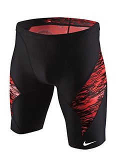 Quiksilver Mens Neolithic 22 Amphibian Boardshorts Black 32 *** Details can be found by clicking on the image.