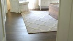 Fußboden Aus Packpapier ~ 42 besten floor tx bilder auf pinterest bodenbelag badezimmer und
