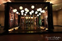 Browse Black Indian Wedding Ideas & Themes