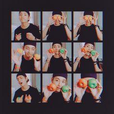 Read from the story little taetae! Daegu, Bts Bangtan Boy, Bts Boys, Jimin, Foto Bts, Bts Photo, K Pop, V Taehyung, Taehyung Smile