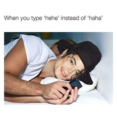 31 Fresh Memes To Kick Start Your Day