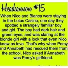 percy jackson headcanon This is killing me! Percy Jackson Film, Percy Jackson Head Canon, Percy Jackson Memes, Percy Jackson Fandom, Percy Jackson Crossover, Percabeth, Solangelo, Magnus Chase, Fandoms Unite