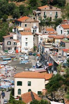 VisitsItaly.com - Welcome to Massa Lubrense, the Amalfi Coast, Italy Amazing things to do in Massa Lubrense, Sorrento. Click here https://www.etindo.com/things-to-do/sorrento