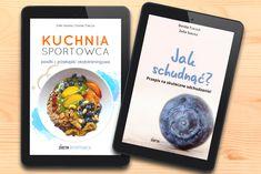 2w1 taniej! Kup nasze ebooki w promocyjnej cenie! Cover, Books, Libros, Book, Book Illustrations, Libri