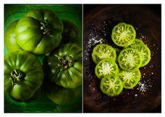 Food / William Lingwood