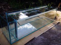 перейти к форме заказа аквариума  по вашим размерам rarr;.
