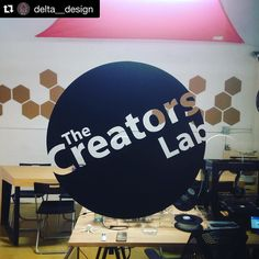 I'm excited to be a part of this. We're starting next week so if you're interested in learning about 3D printing CNC milling 3D modeling and/or animation or have ideas for anything else you want to learn let me know. ... #Repost @delta__design with @repostapp.  We've got some very big news!  Starting next week we will be working together with The Creators Lab (@thelab4creators) and @3dstuffmaker to provide 3D Printing and Prototype Design workshops. These courses will be held at @thelabmiami…