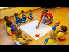 Some of your kids may show hesitation to bath. 3 Year Old Activities, Infant Activities, Preschool Activities, Reggio Emilia, 3 Year Olds, Team Games, Au Pair, Classroom Games, Kids Education