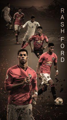 Manchester United Poster, Manchester United Wallpaper, Manchester United Players, Old Trafford, Michael Jordan Washington Wizards, Marcus Rashford, Sir Alex Ferguson, Sports Graphics, Sports Wallpapers