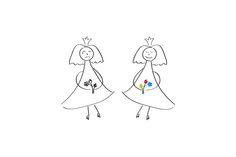 Mátka mese – esti mese menyasszonyoknak Snoopy, Fictional Characters, Art, Art Background, Kunst, Gcse Art, Fantasy Characters