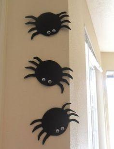 8995d711189528ba93e7c888a4468a41--preschool-halloween-preschool-crafts.jpg (305×400)