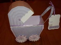 egg baby project ideas