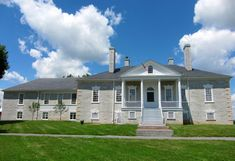 9. Belle Grove Plantation, Middletown