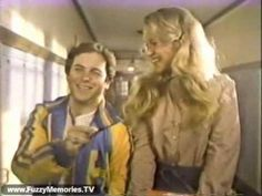 Here's a commercial for Hershey's Kisses featuring Jason Alexander of Seinfield fame. Hershey's Kisses, Commercial, Comic, Comic Strips, Comics, Cartoon, Comics And Cartoons