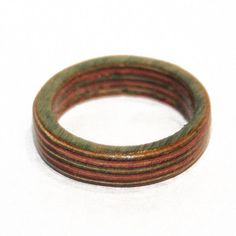 Picture of Wood Ring